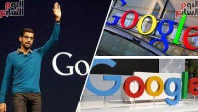 سناتور أمريكى يطالب جوجل بشرح طبيعة عملها فى الصين للجمهور