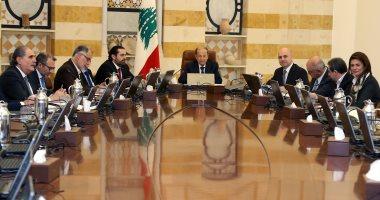 لبنان: البرلمان يقر خطة الحكومة لمعالجة أزمة نقص الطاقة
