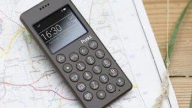 """تقرير: بيع أكثر من مليار هاتف محمول """"طبيعي"""" أثناء ثلاثة سنوات"""