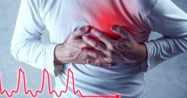 للرياضيين ومحبى الجرى تعرف على معدل ضربات القلب المثالية