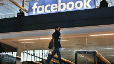 """مجموعة من المسلمين الفرنسيين تقاضى فيس بوك Facebook ويوتيوب بسبب """"فيديو نيوزيلندا"""""""