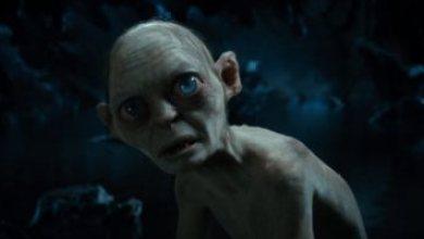 فى 2021.. لعبة تجسد Gollum من فيلم The Lord of the Ring وتستند على الرواية