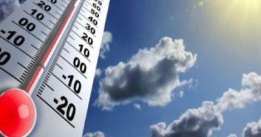 درجات الحرارة المتوقعة اليوم السبت 4 1 2020 بمحافظات مصر اليوم