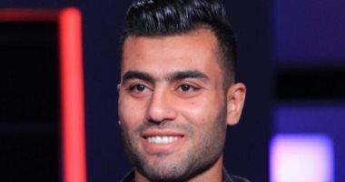 حسام حسن يخرج من حسابات الزمالك بسبب 30 مليون جنيه