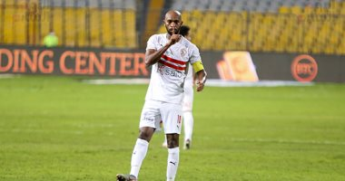 """Viva"" Notifying Zamalek to delay the payment of Sporting Lisbon dues in the Shikabala deal"