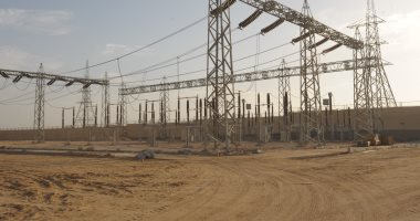 Learn about the development of Egypt's exports of electricity in the first half of 2021