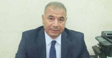 اتحاد رفع الأثقال يضع خطة العمل عقب انتهاء الإيقاف الدولى سبتمبر المقبل