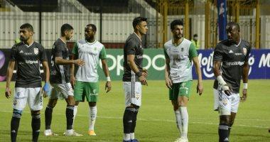 ثورة غضب فى الإسكندرية بسبب غياب الفوز عن الاتحاد للمباراة السابعة
