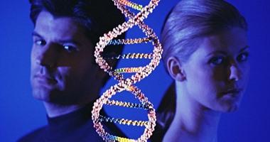 اكتشاف طفرة جينية تسبب مرض التوحد