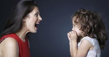 نتيجة بحث الصور عن تربية الطفل العنيد فى 5 خطوات