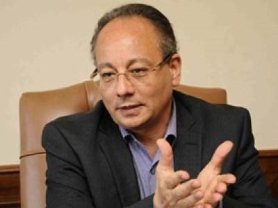 الهيئة القبطية الأمريكية تدعو المصريين فى الخارج لدعم اقتصاد بلادهم