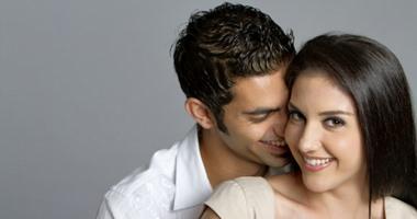 ندى الديب كتبت: قالوا .. قلب الرجل الرجل وقلب غرفة المرأة