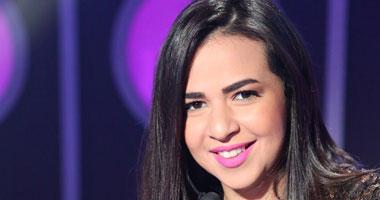 أسباب اعتذار أبطال هبة رجل الغراب عن الموسم الثالث اليوم
