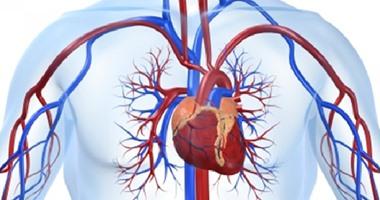 بعد اعتماده من FDA: أمباجليفلوزين يقلل الوفيات الناتجة عن أمراض القلب