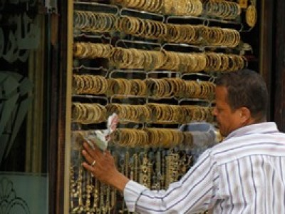 تعرف على أسعار الذهب والدولار والمعادن فى الأسواق اليوم الثلاثاء