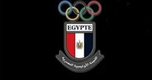 الأولمبية: ندرس شكوى الزمالك ضد اتحاد الكرة واليد وقد يكون الأبيض محقا