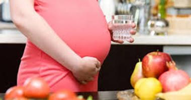 بعد تطوير اختبار دم يكشف عن فرص حدوث الاجهاض.. تعرف على أسبابه