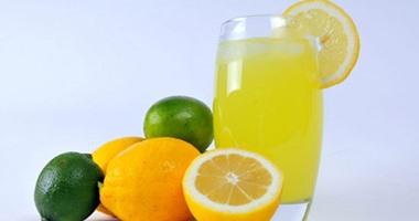 عادات غذائية تجنب فعلها فى الصباح لتفادى الأمراض