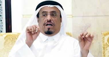 ضاحى خلفان: الدوحة ألقت بالوساطة الكويتية خلف الأكتاف