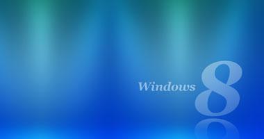 كيفية إلغاء تثبيت البرامج على ويندوز 8 فى خطوتين فقط اليوم