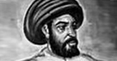 عمر مكرم تعرف على التاريخ الثورى لـ الزعيم المنفى اليوم