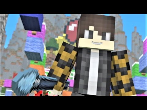 Minecraft Songs Quot Back To Hack Quot Hacker 2 Minecraft Song Ft