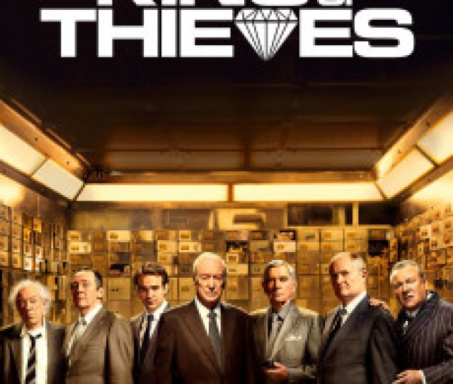 King Of Thieves 2018 Download