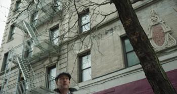 Motherless Brooklyn (2019) download
