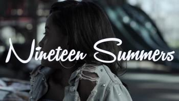 Nineteen Summers (2019) download