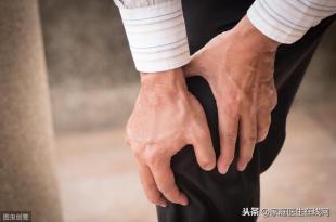 什麼是骨質疏鬆?這樣做把鈣補起來-台灣養生網