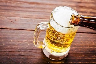 「喝酒傷胃?」除了酒這些才是影響的關鍵!-台灣養生網