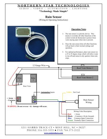 roof vent switch wiring diagrams nstproductscom?resize\=357%2C462\&ssl\=1 elkay wiring diagram wiring diagrams  at readyjetset.co