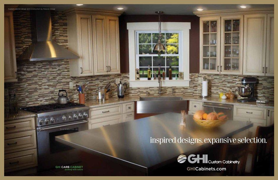 Grossman S Bargain Outlet Kitchen Cabinet Reviews | Dandk ...