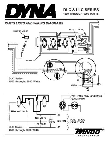 60707 102 parts list llc4500e dlc4500 winco generators?resized357%2C4626ssld1 cutler hammer ch50spa wiring diagram efcaviation com eaton soft starter wiring diagram at love-stories.co