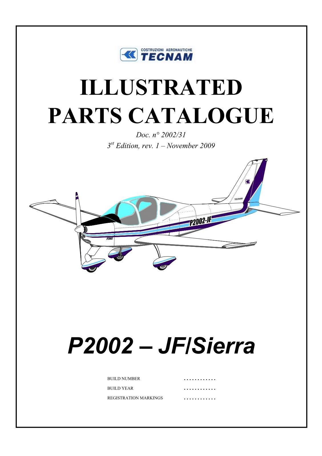 Brunswick Sierra Parts   Wiring Diagram Database