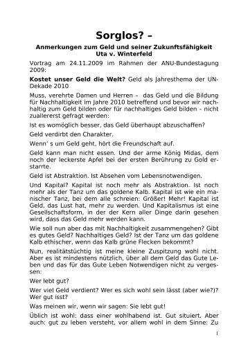 HAMBURGS GRÖSSTES HOLZZENTRUM - A&J Holzzentrum