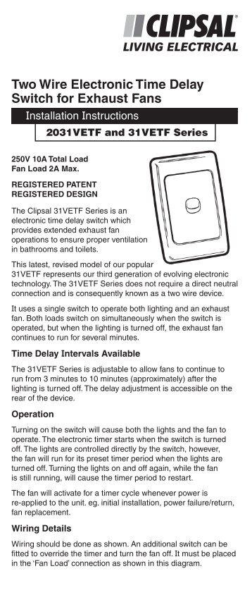 Hpm light switch wiring instructions wiring diagram on light switch wiring diagram hpm Outlet Wiring Diagram 3-Way Switch Multiple Lights Wiring-Diagram