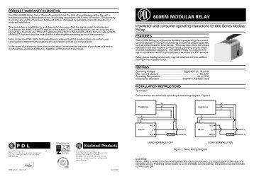 mitsubishi fuso wiring diagram mitsubishi fuso wiring diagrams wiring diagram mitsubishi fuso wiring diagrams