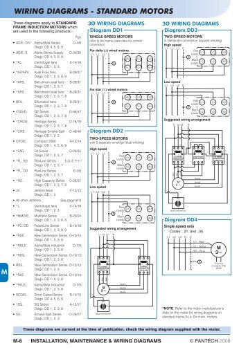 wiring diagrams standard motors fantech?resized358%2C5076ssld1 pioneer dxt 2266ub wiring diagram efcaviation com pioneer dxt x2669ui wiring harness at couponss.co
