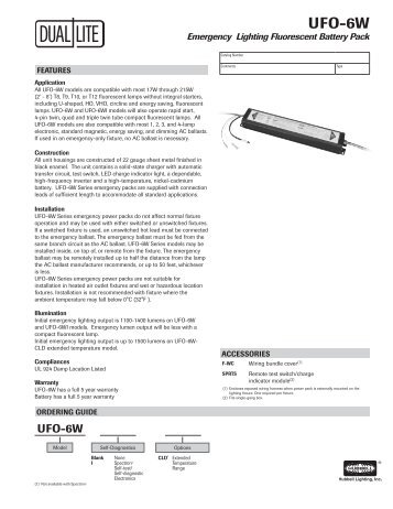 lampak ufo 6w specification sheet dual lite?resize\\\\\\\\\\\\\\\\\\\\\\\\\\\\\\\=357%2C462\\\\\\\\\\\\\\\\\\\\\\\\\\\\\\\&ssl\\\\\\\\\\\\\\\\\\\\\\\\\\\\\\\=1 bsl310 wiring diagram bodine bsl310lp wiring diagram \u2022 wiring philips bodine b50 wiring diagram at couponss.co