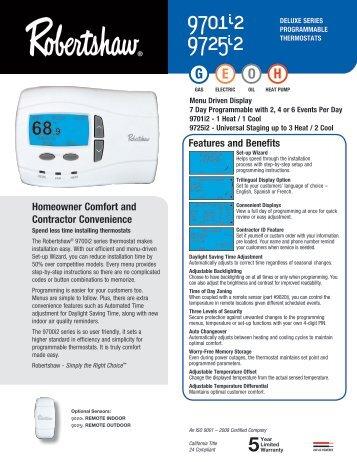 9701i2 and 9725i2 deluxe programmable robertshaw thermostats?resize\\\=357%2C462\\\&ssl\\\=1 robertshaw programmable thermostat wiring diagrams wiring diagrams wiring diagram for robertshaw thermostat at bayanpartner.co