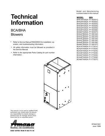 Wiring Diagrams (new)pdf