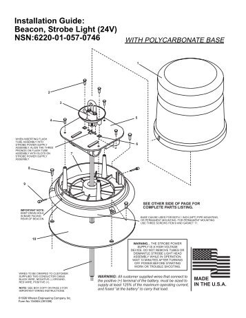 12v light bar diagram led bulb diagram wiring diagram