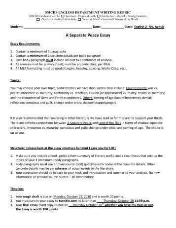 good romeo and juliet essay prompts Persuasive essay prompts for romeo and juliet is the threat of death a good persuasive essay prewriting for romeo and juliet.