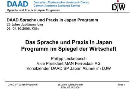 Praxis Spiegel Barbara Hurni Spiegel - SoftwareMac