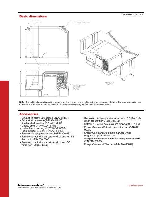 diagram wiring diagram for onan generator a040h348 full