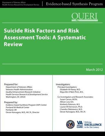 Why Assess Risk? Risk Assessment Empirical ... - Static-99