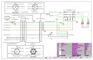honda fit tow vehicle wiring diagram klengernet?resize\\\\\\\=358%2C232\\\\\\\&ssl\\\\\\\=1 2003 coachmen wiring diagram inverter wiring diagram, flagstaff coachmen wiring diagrams at gsmx.co