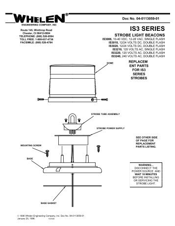13059 is3 series strobe beacons whelen engineering?resize\=357%2C462\&ssl\=1 pioneer deh 11e wiring harness diagram wiring diagrams pioneer deh 11e wiring harness at gsmx.co
