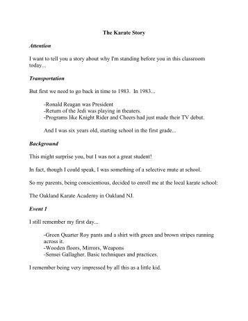 persuasive speech example essay persuasive sch persuasive essay examples middle school students